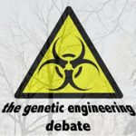 Genetic Engineering Debate